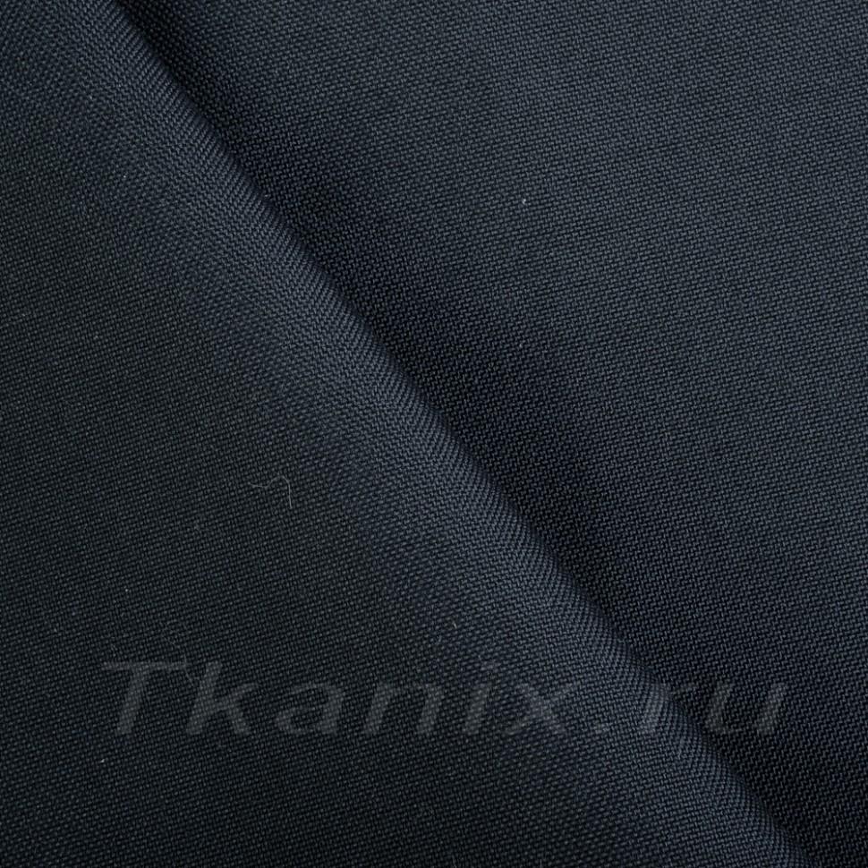 Cordura купить ткань спб выкройка платья из крепдешина