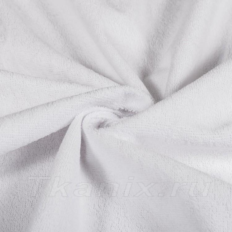 Купить ткань махровую для халатов в спб цветы для аппликации для ткани купить